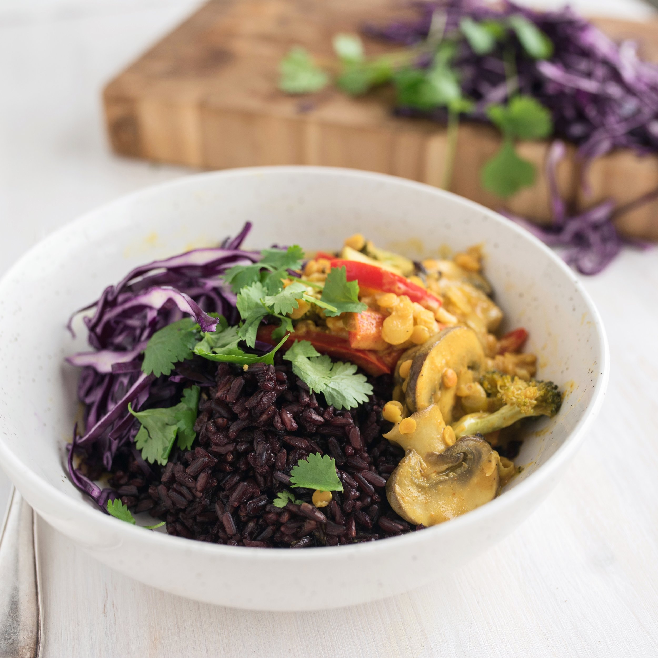 plant-based-asiancurry