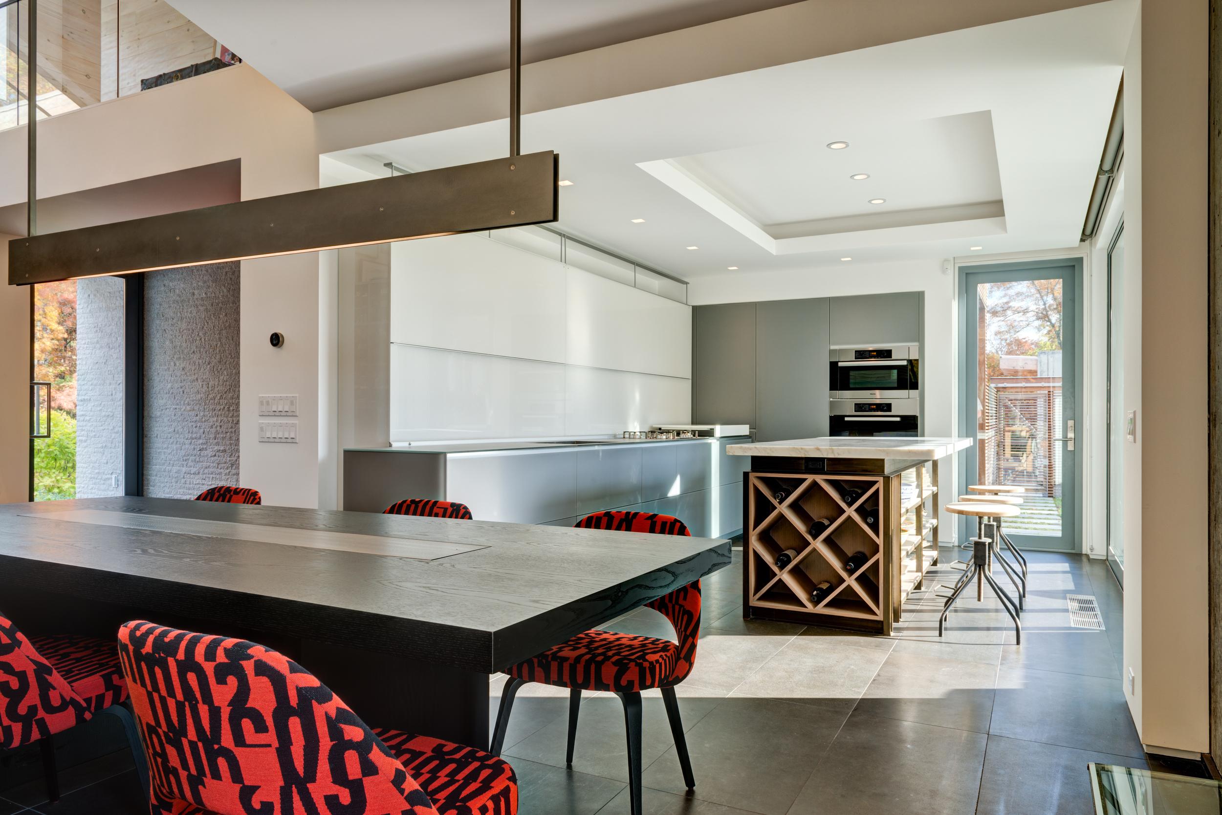Kendall Mills Residence 08.jpg