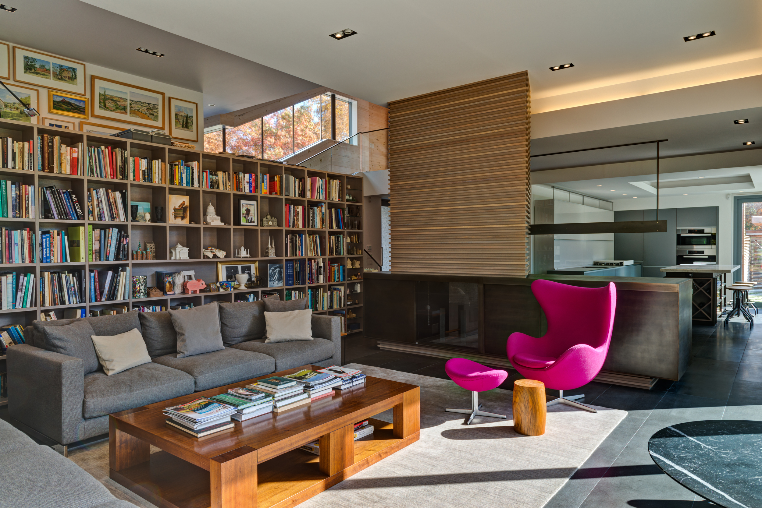 Kendall Mills Residence 05.jpg