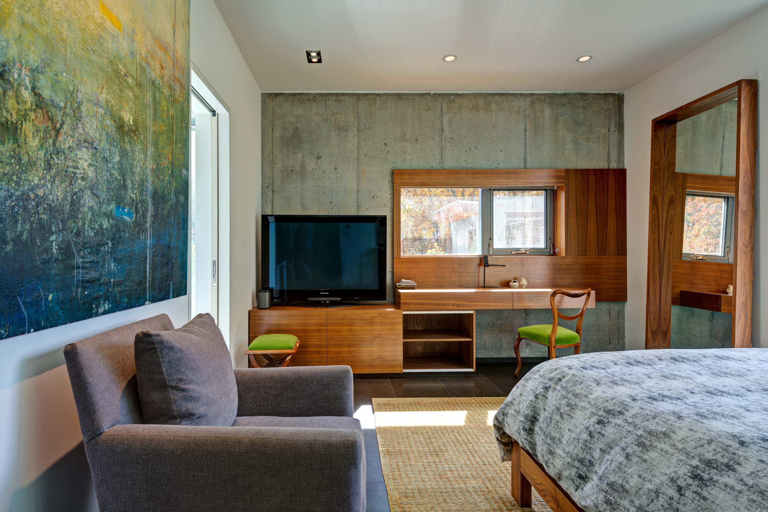 Kendall Mills Residence 16.jpg