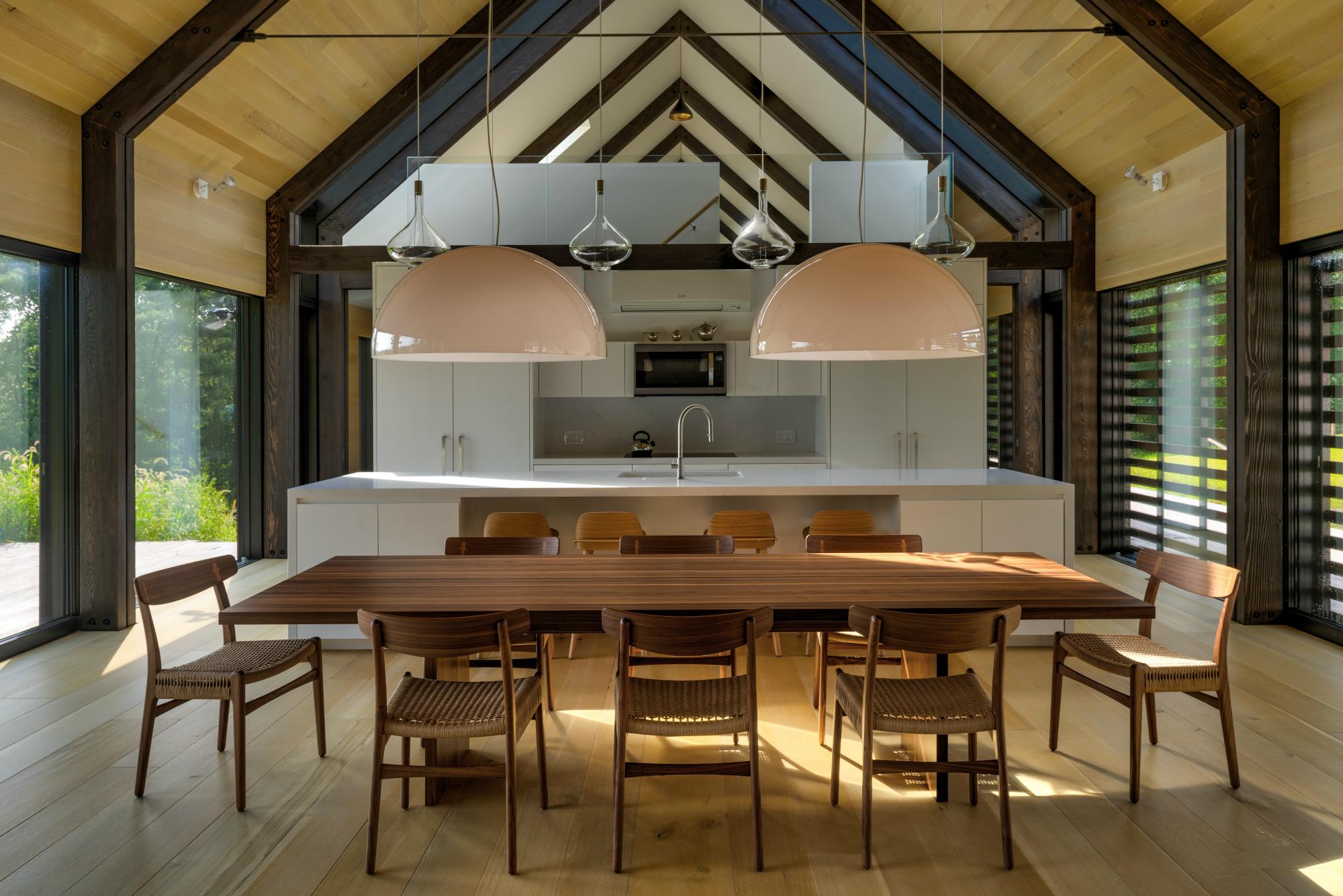 Job-Kitchen02.jpg
