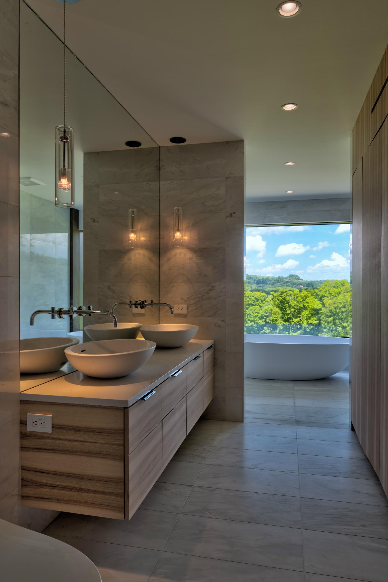 Job-Bath01.jpg