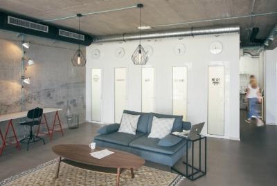 Lounge+Area+at+Work+in+Progress+in+Split,+Croatia.jpeg