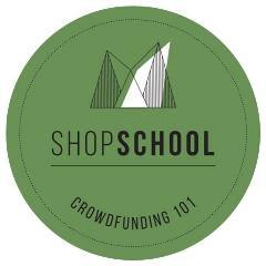 shop-school-crowdfunding-web-background.jpg