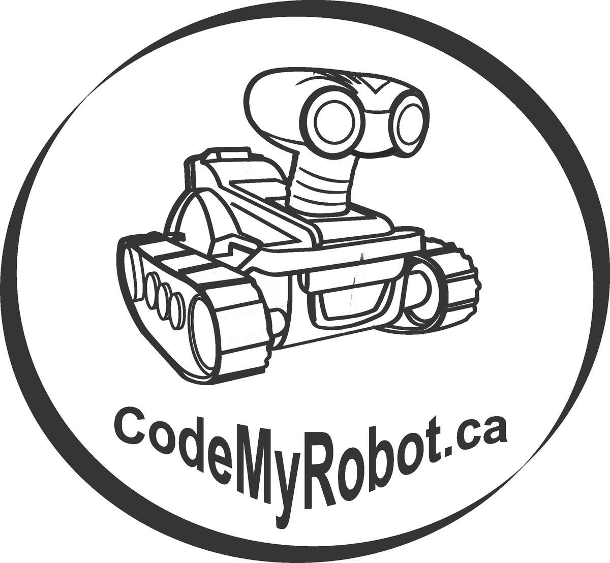 codemyrobot.png