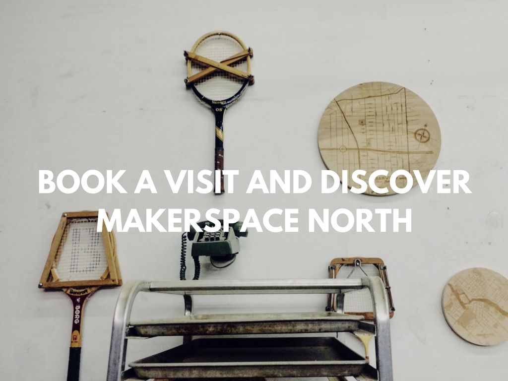 BOOK+A+VISIT+AND+DISCOVER+HOW+YOU+CAN+GET+INVOLVED.jpg