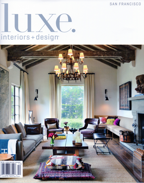 Luxe-Interiors-001.png