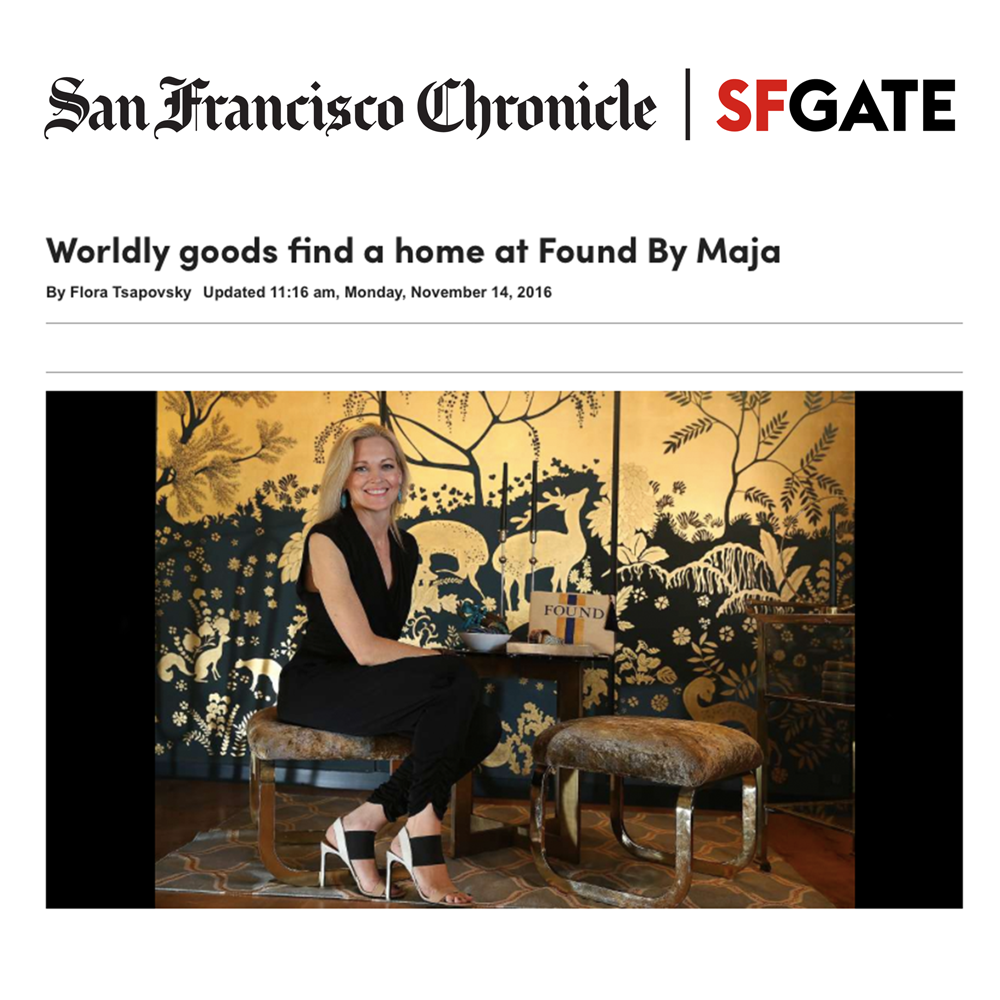 SFGATE.png