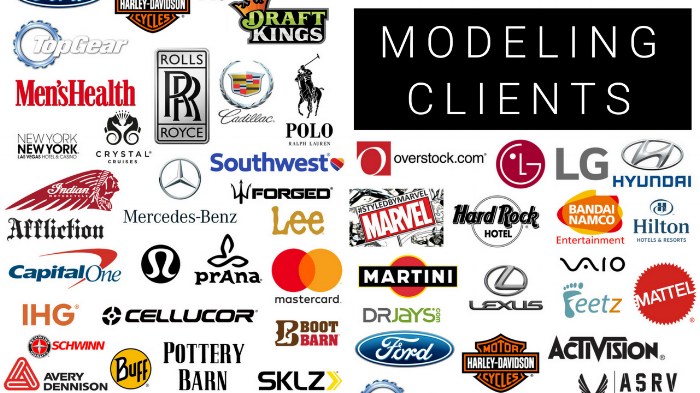weston-boucher-modeling-clients.PNG