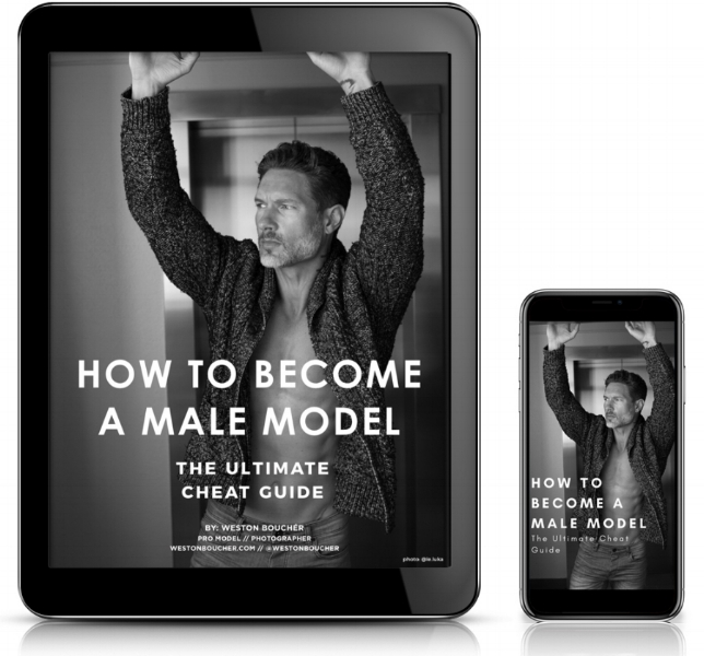 how-to-become-a-male-model-cover-ebook-devices.jpg