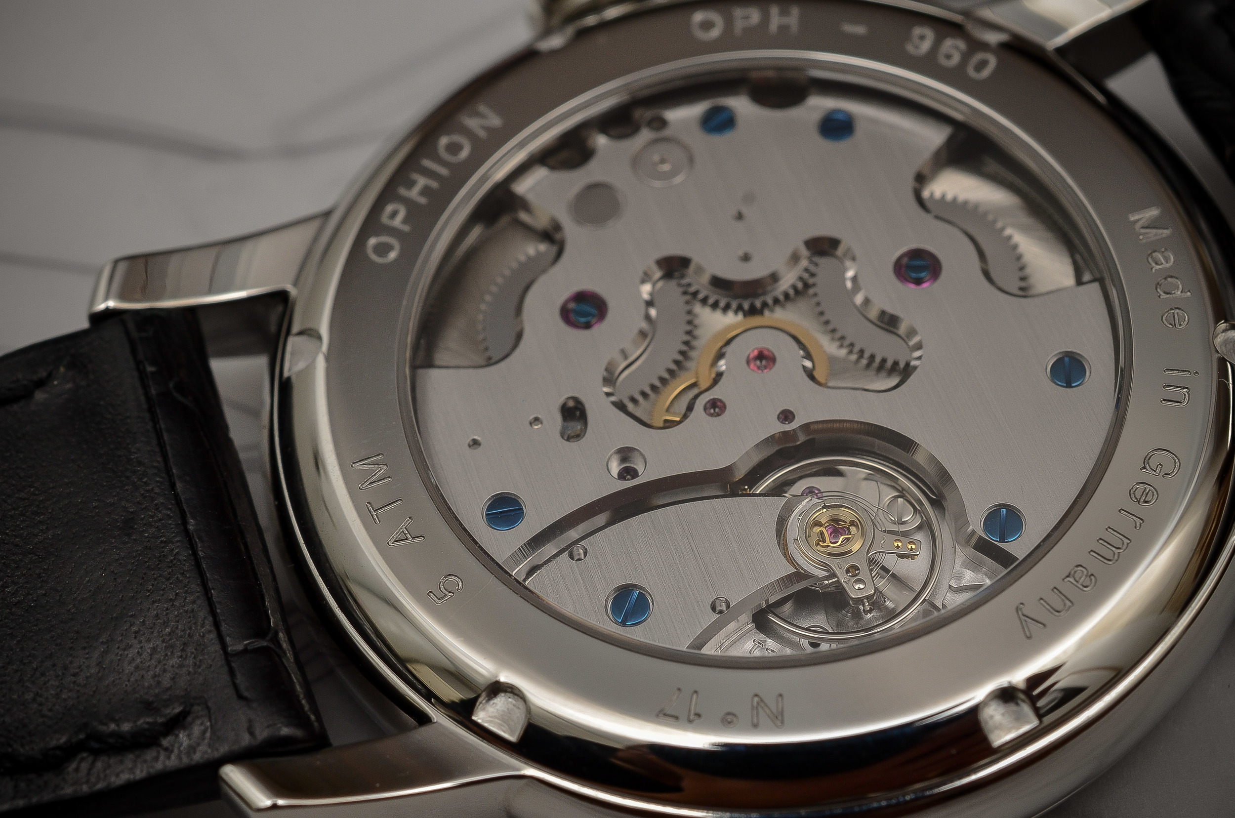Ophion Watches - 3.jpg