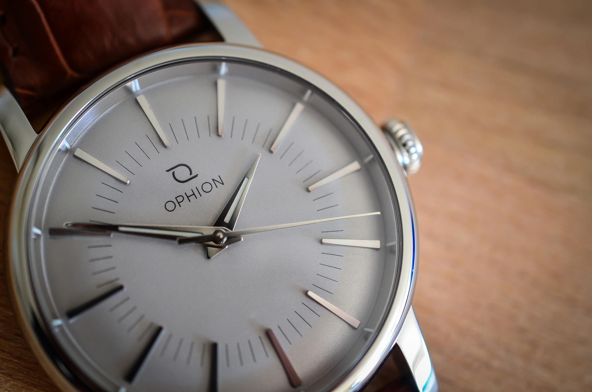 Ophion Watches - 19.jpg
