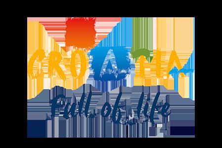 croatiafulloflife.png