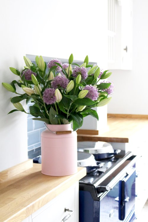 All bouquets available for Mothers Day delivery, Friday 24th March and Saturday 25th March ready to enjoy all weekend.