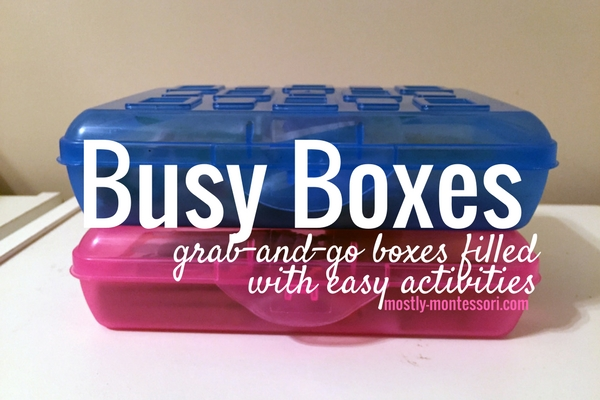 Busy Boxes.jpg