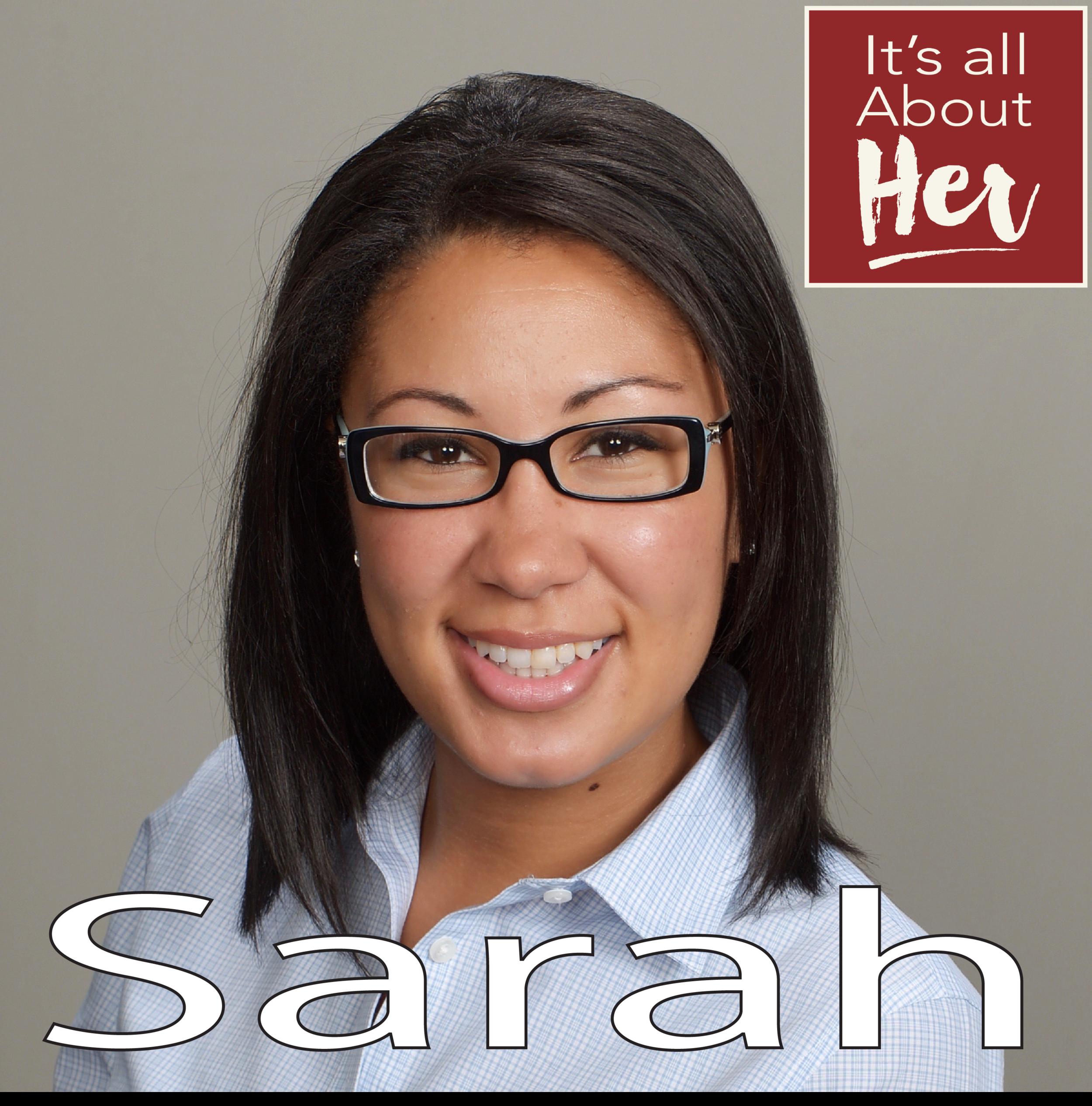 Sarah Moe.png