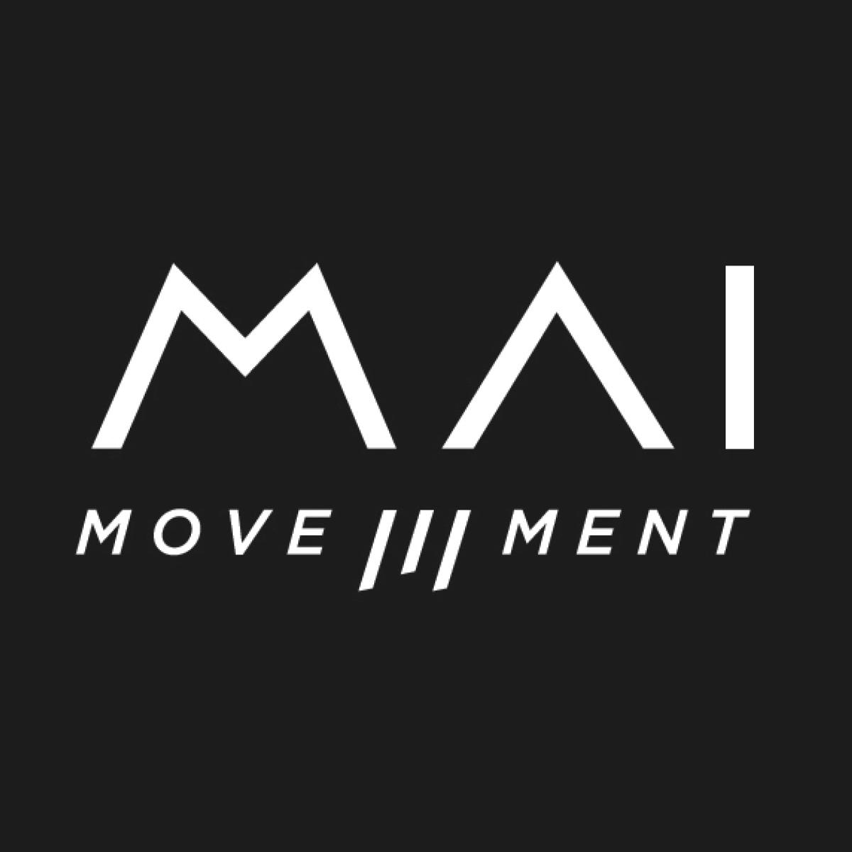 MAI MOVEMENT_new logo.jpg