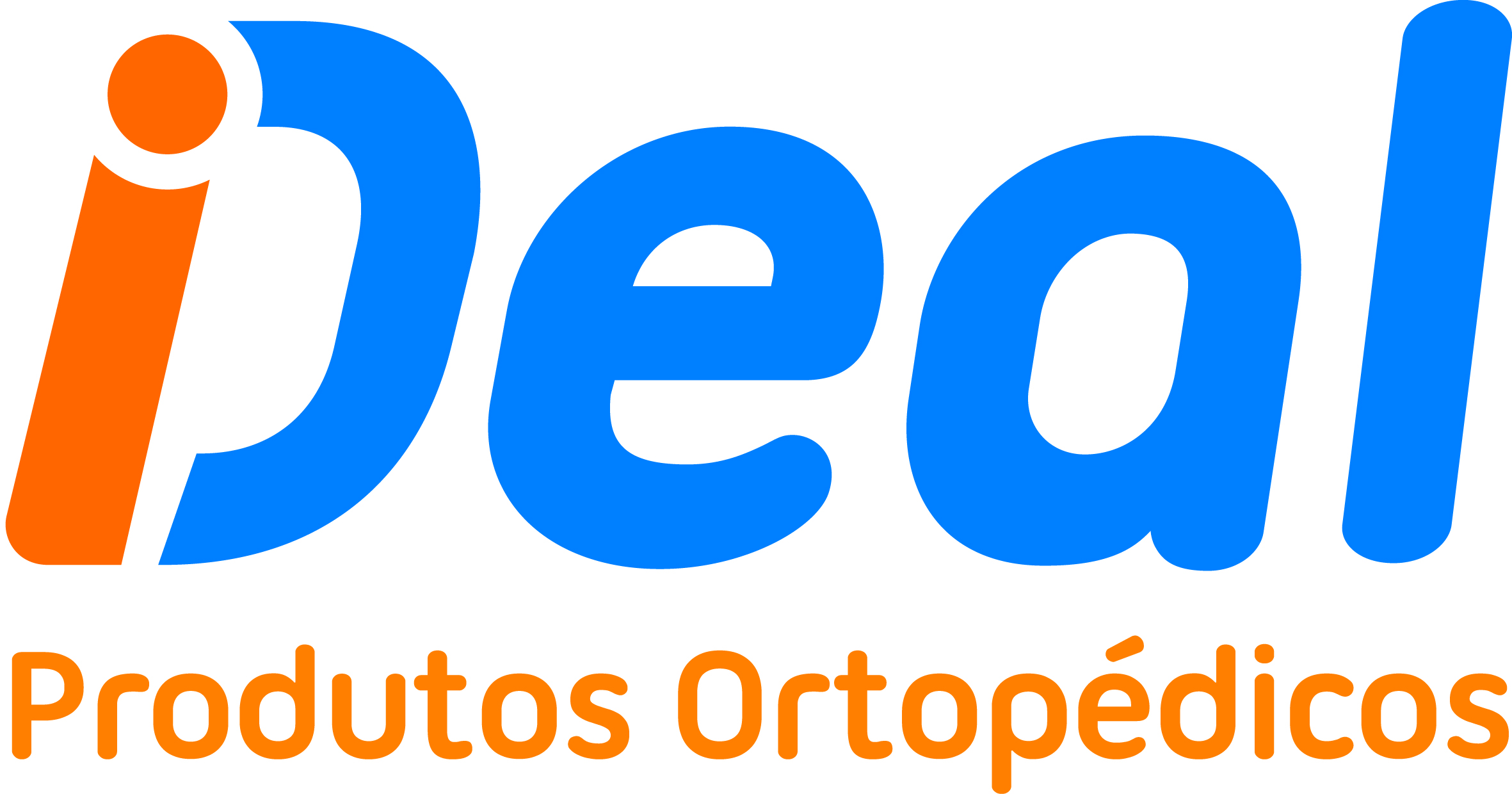 Ideal Produtos Ortopédicos.jpg