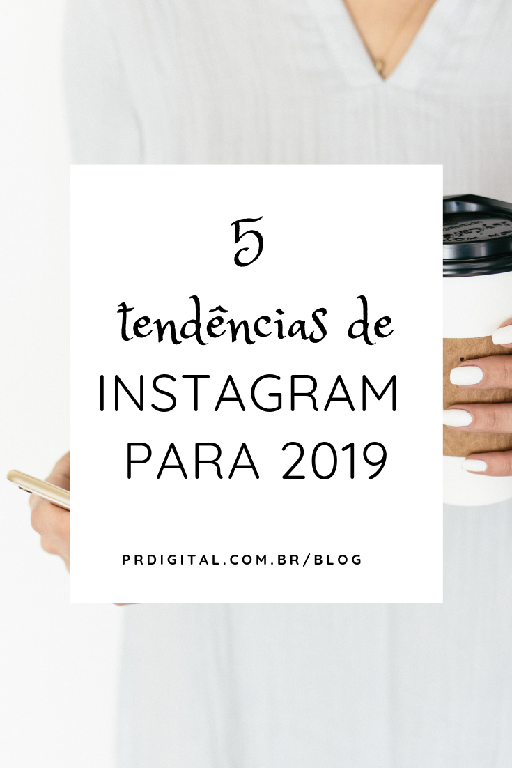 tendenciasinstagram2019.png