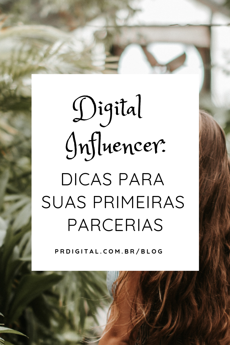 digitalinfluencer.png