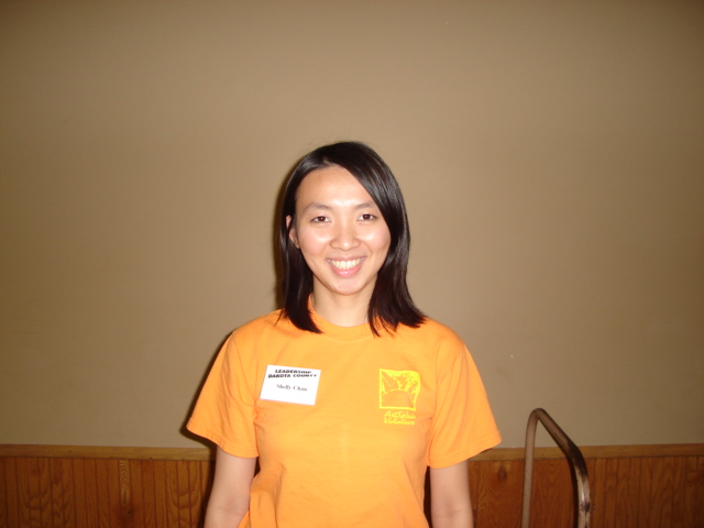 Participant-Shelly Chan.jpg