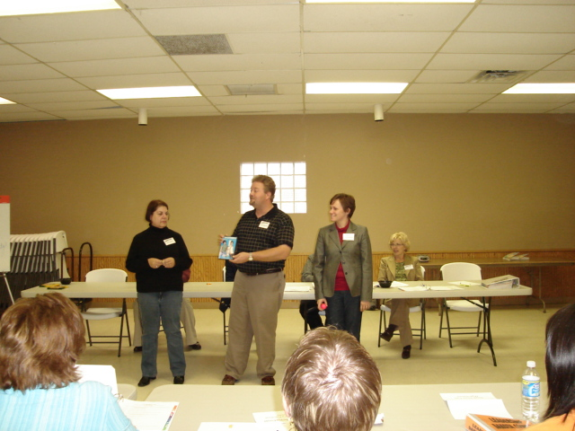 Session One-Orientation-group presentations-Molly, Mycki,Darrin.jpg