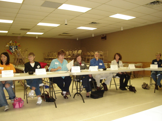 Session One-Shelly, Ardel, Sara, Molly, Patrick, Susan, Diane.jpg