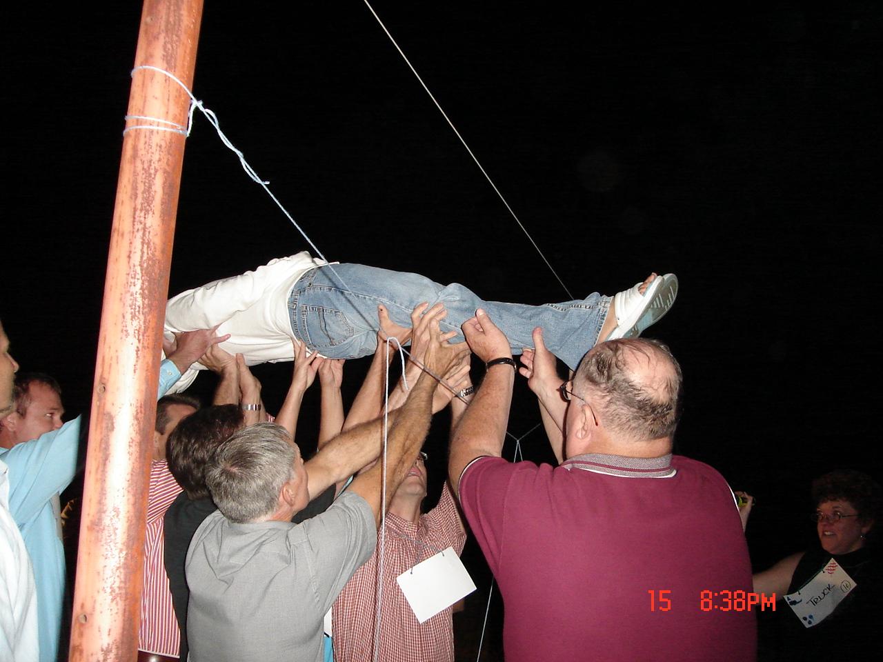 Sept'05-Spider's Web.jpg