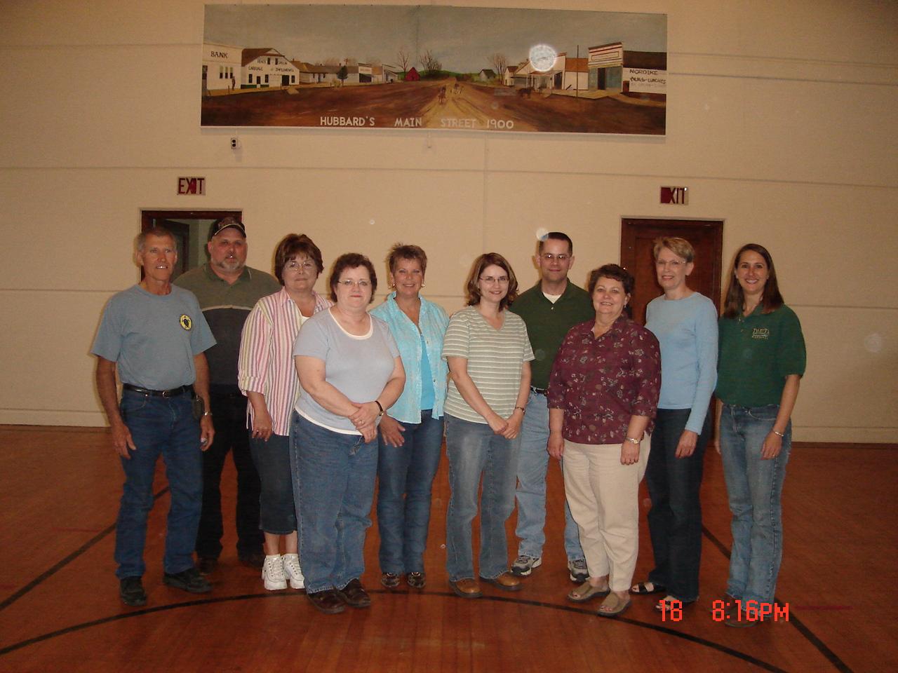 Session on Land Conservation-participants.jpg