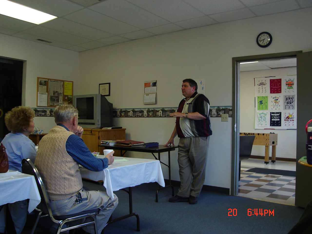 Session on Tourism History-Mark Poeschel, Siouxland Y.jpg