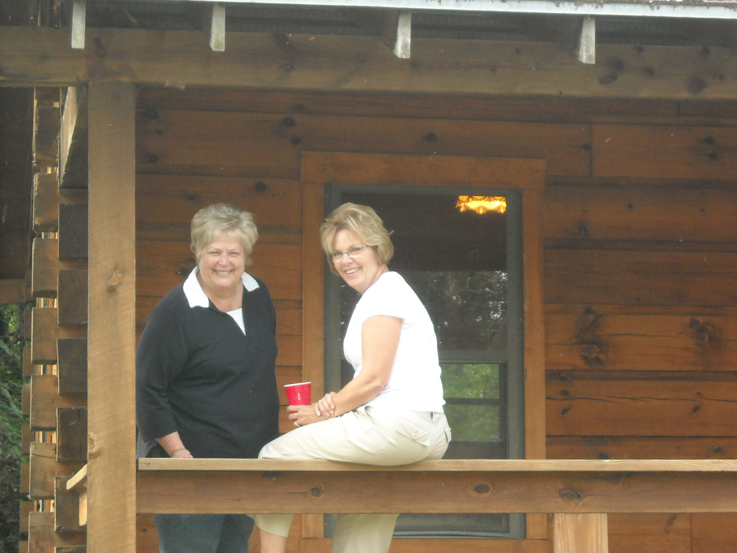 Pat Anderson and Diane Schoepf.jpg