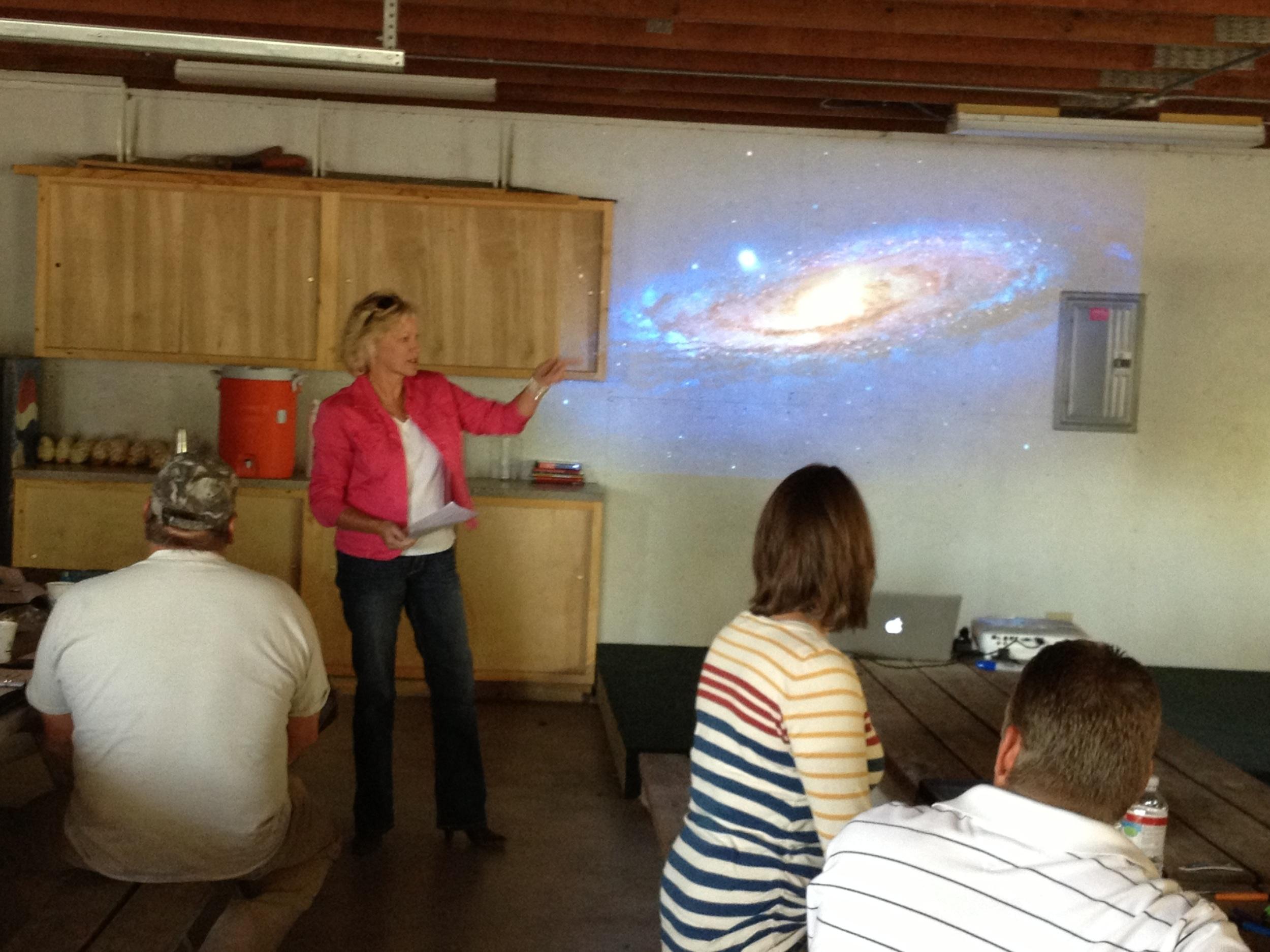 Session 1 - Pam Miller.jpg