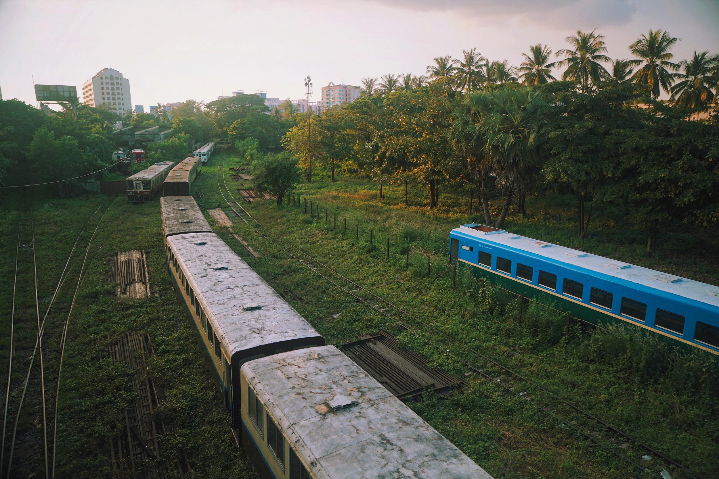 YGN-5_TrainWide-1-Edit1.jpg