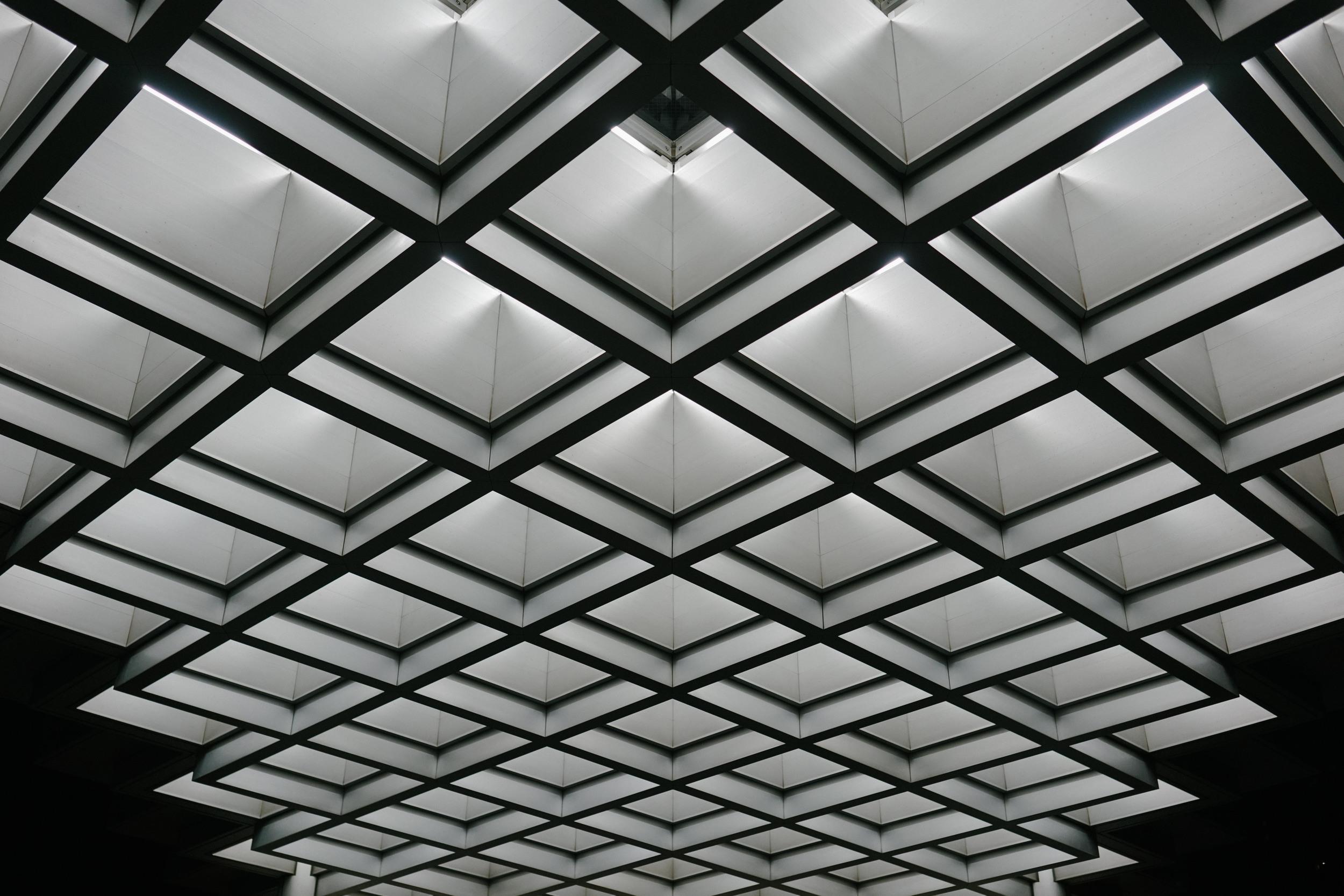 JPN-2_Hyatt Lobby.jpg