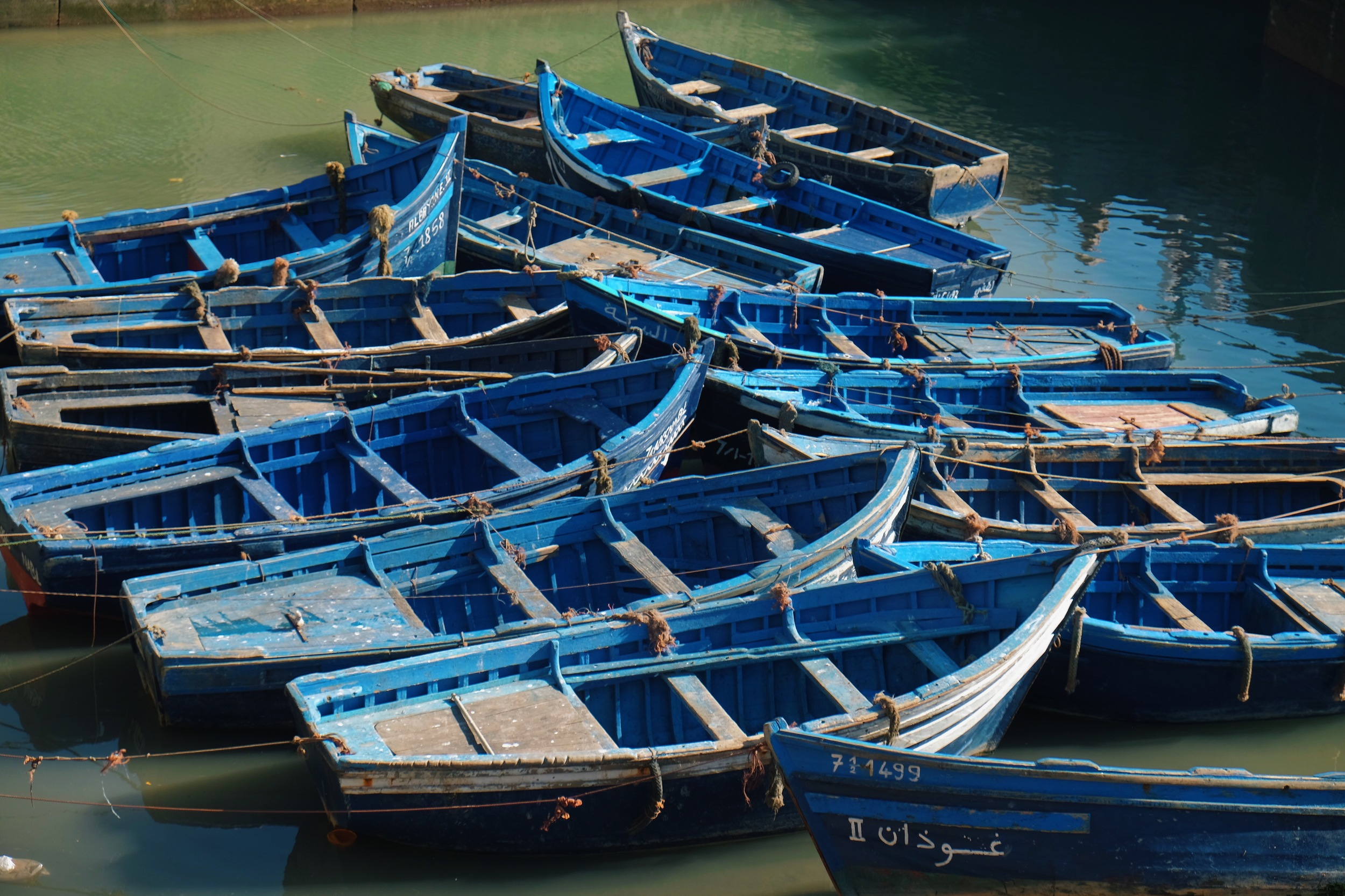 Morocco_C.JPG