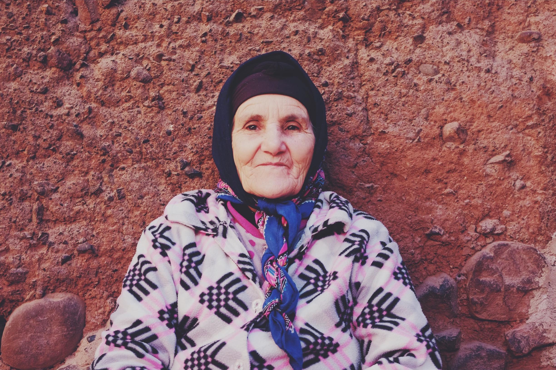 Morocco_G smaller.jpeg