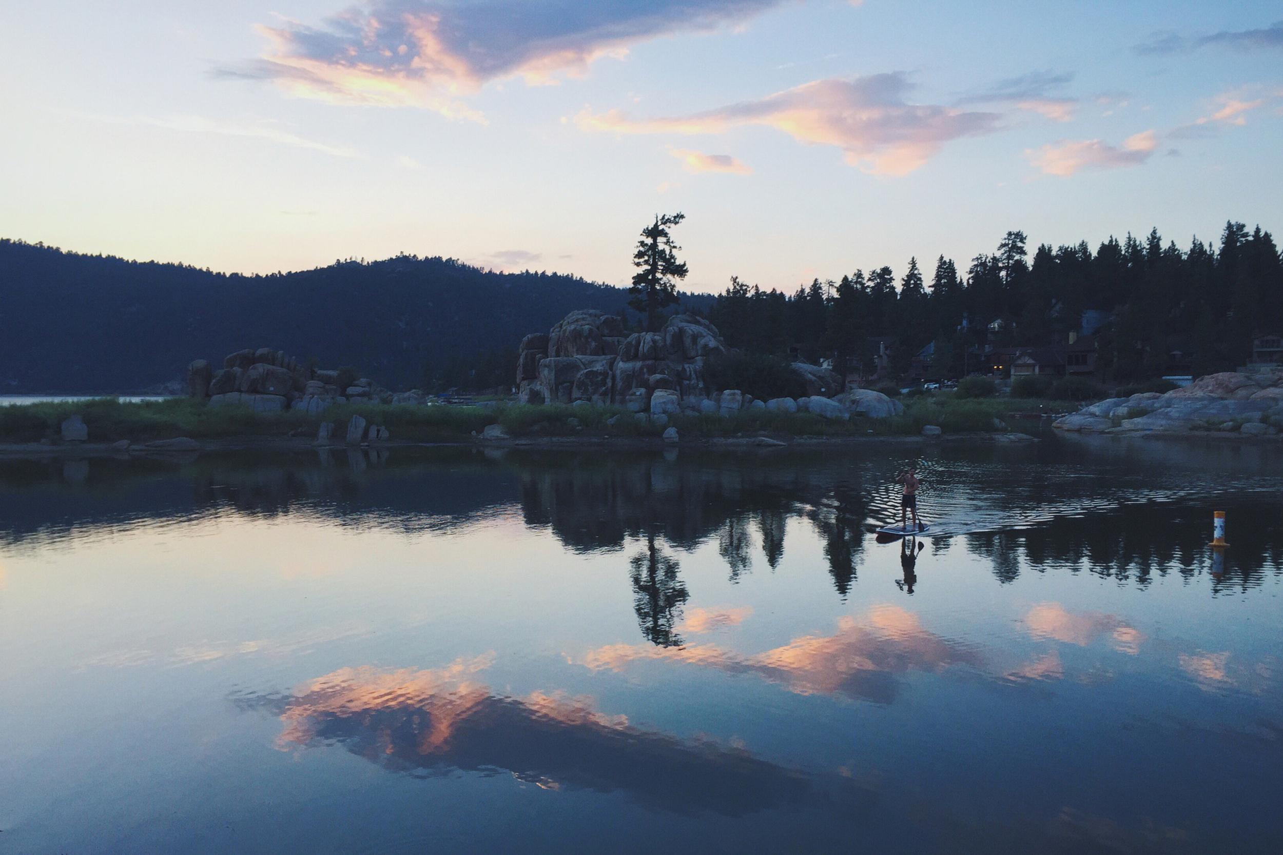Big Bear Lake Larger.jpg