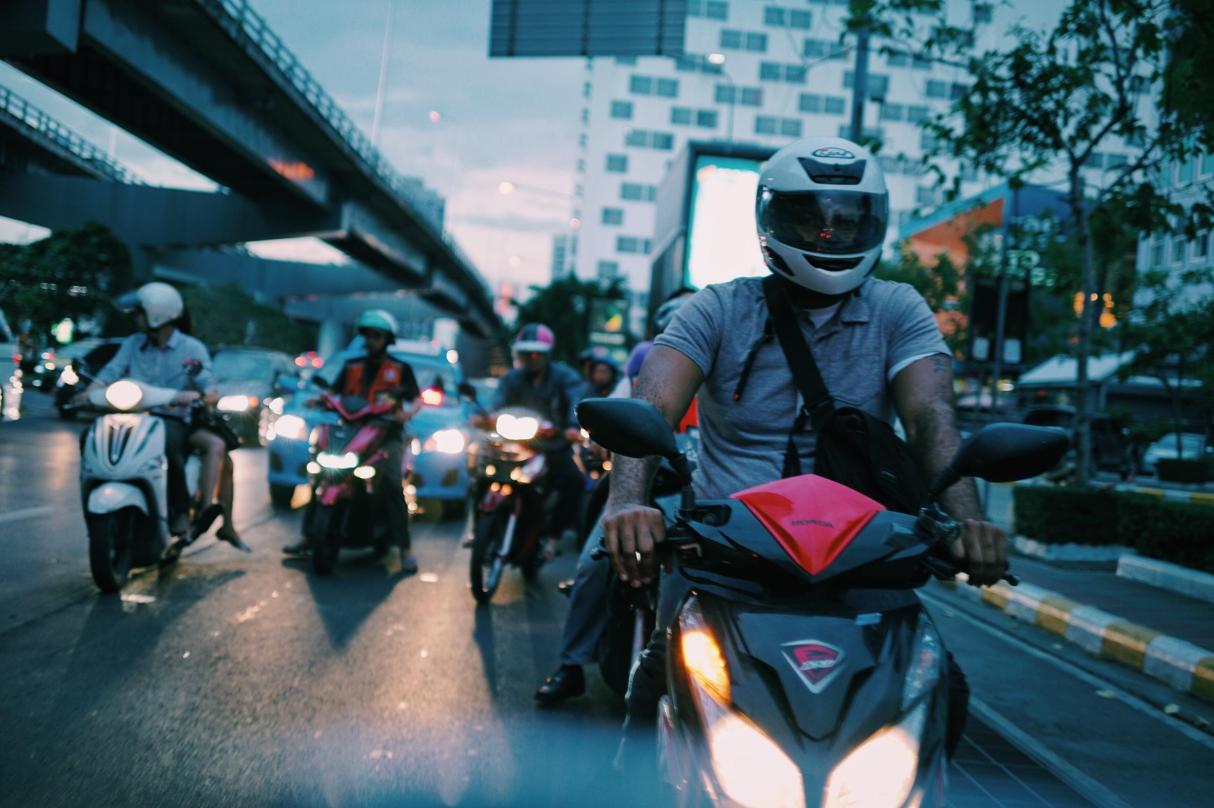 BKK-3_Bikes+(insta).JPG