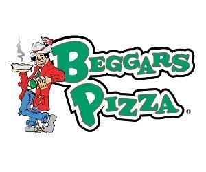 Beggars Pizza - beggarspizza.com10240 Central Avenue in Oak Lawn(708) 499-0505