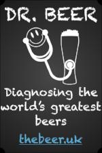 Dr. Beer Chalkboard.png
