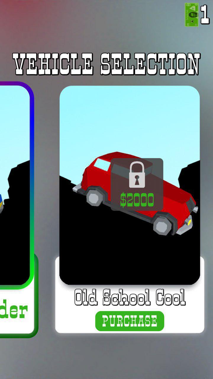 VehicleSelectionScreenshotHeistFlight.jpg
