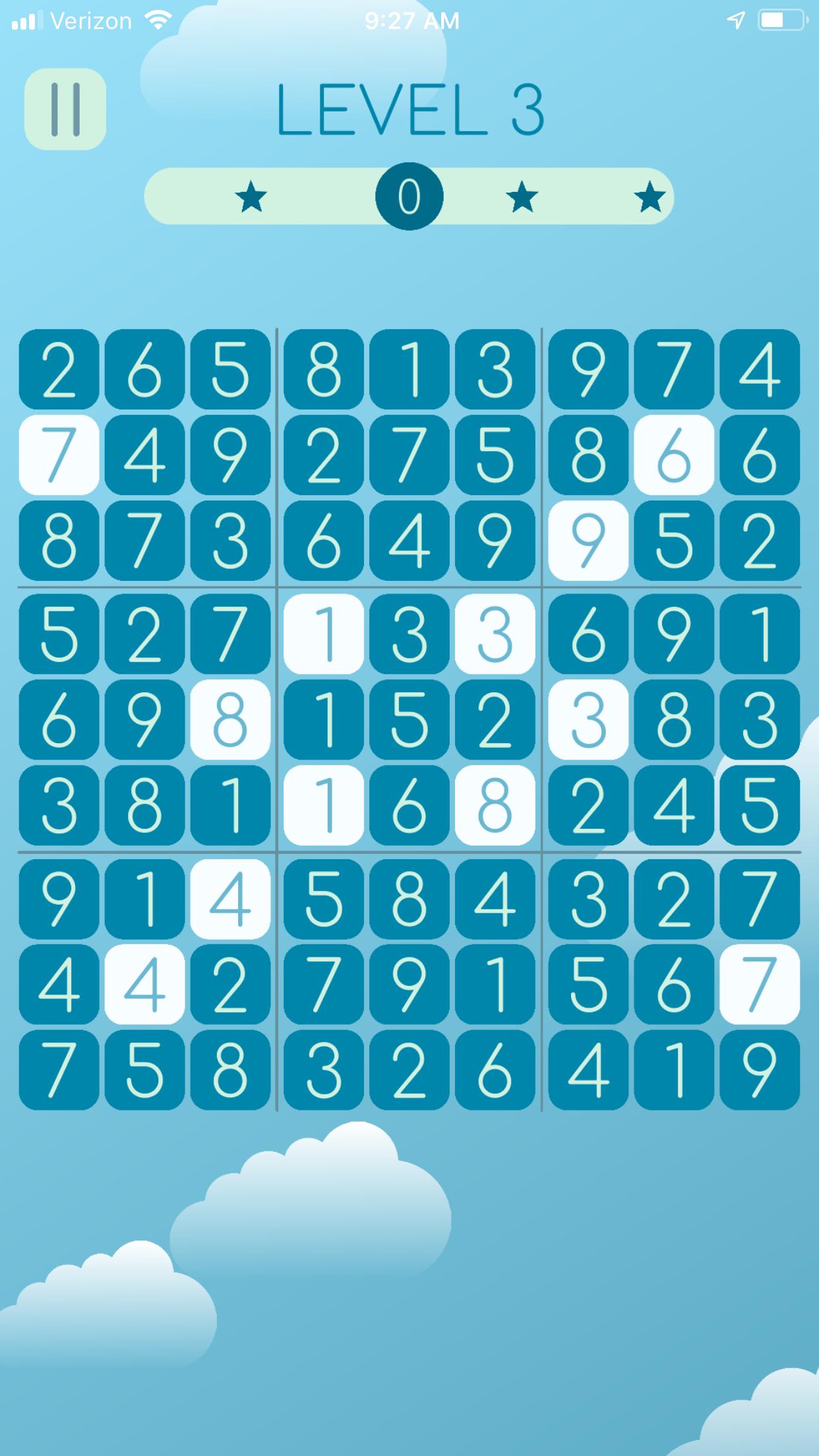 SudokuSky.png