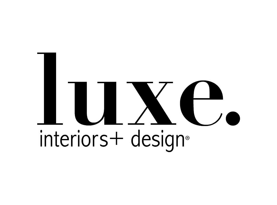 studio-lux-luxe-magazine.png