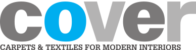 cover-logo.png