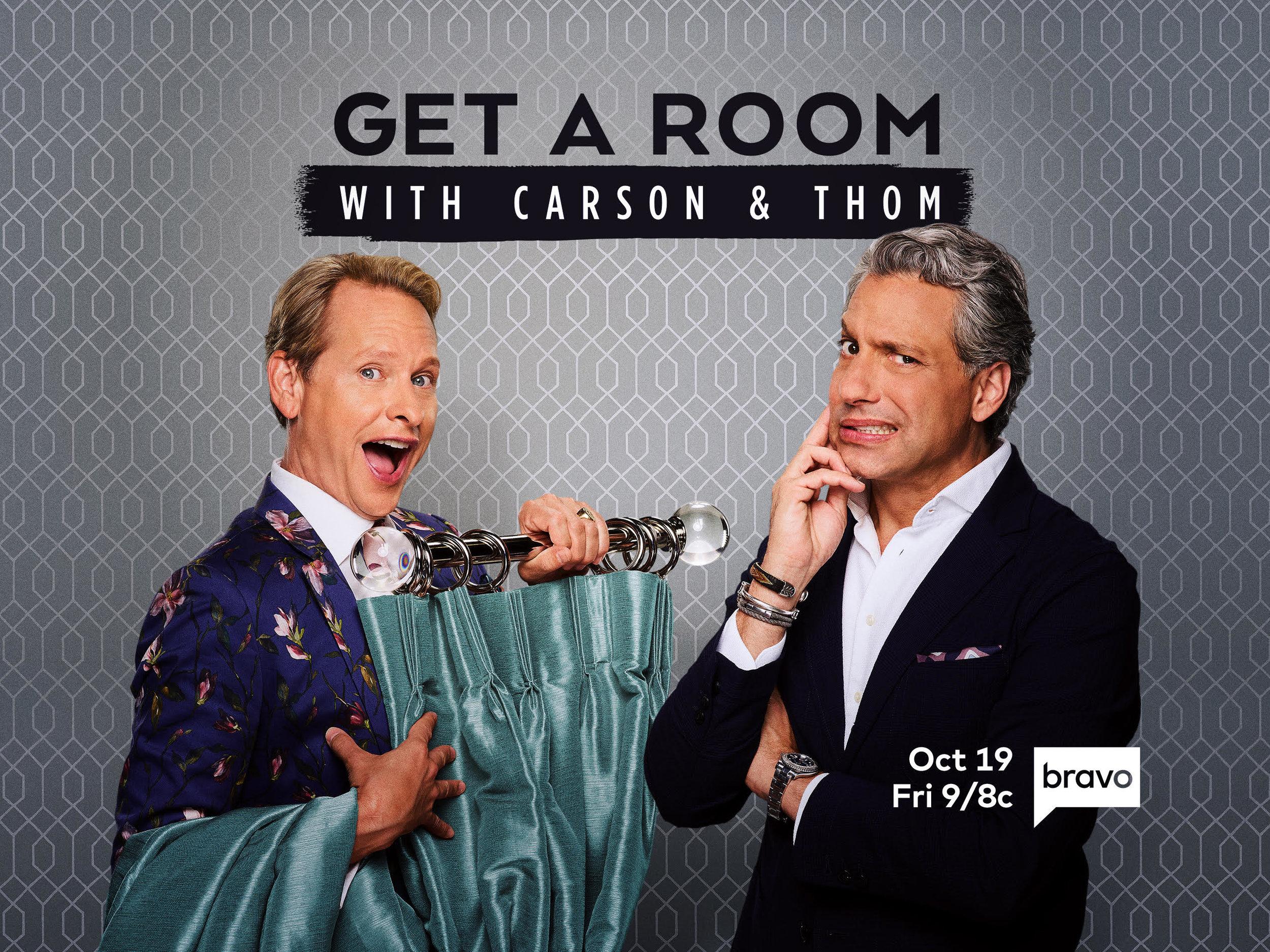get a room.jpg