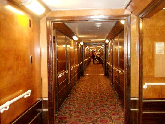 hotel-queen-mary.jpg