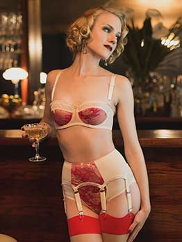 grace-lingerie