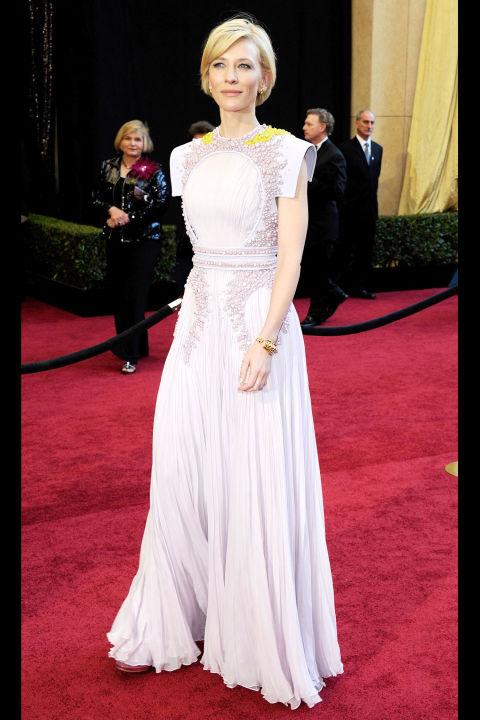 54bc08bce06cd_-_hbz-100-best-dresses-2011-cate-blanchett