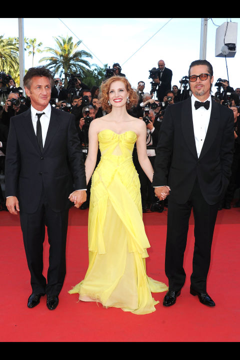 54bc08c2c81ba_-_hbz-100-best-dresses-2011-jessica-chastain