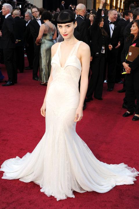 54bc08cdcc131_-_hbz-100-best-dresses-2012-rooney-mara